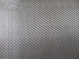 Bidirectional Carbon Fiber Twill