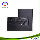 Bluetooth Keyboard for Galaxy Note PRO 12