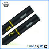 Disposable Coil Cartridge Bbtank Bud E Cig Glass Atomizer Exgo