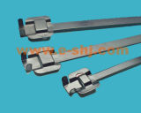 Nylon Cable Tie, Stainless Steel Cable Tie