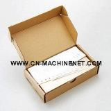 Zj1060ts-B Carton Paper Board Die Cutter Machine, Higher Precision Than Rotary Die Cutter