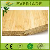 Wood Appearance Bamboo Deck Flooring