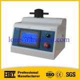 Zxq-1 30mm Touch Screen Automatic Metallographic Specimen Mounting Press