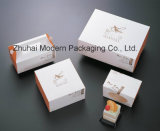 OEM High Quality Cake Box/Brithday Cake Paper Box