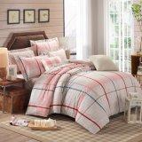 Best Fashion Comforter Duvet Cover Bedding Set