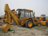 Used Backhoe Loader Jcb 3cx Jcb Backhoe for Sale