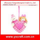 Valentine Decoration (ZY11S333) Angle Love Picture Frame - Photo Album