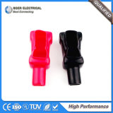 Automotive Cable End Protector Battery Terminal Rubber Cover