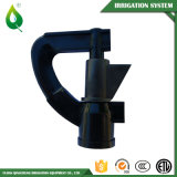 Enough Inventory Irrigation Micro Rain Sprinkler System
