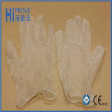 Widely Used Vinyl Glove with Good Quality and Low Price