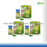 Effective Slim Bio Diet Pill (TP39)