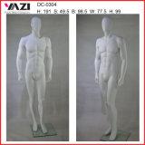 Latest Fiberglass Mannequin From Yazi Mannequin