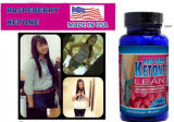 Ultimate Raspberry Ketone Thin Capsules