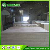 Best Quality Marine Grade Alibaba Cheap Okoume Plywood