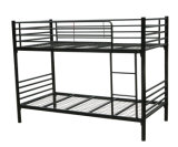 Strong School Used Bunk Bed (HF107)