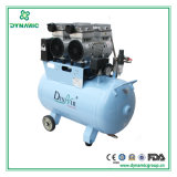 Dental Air Compressor, Dental Silent Air Compressor (DA7002)