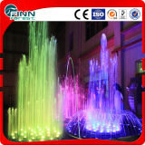 with LED Light Small Indoor Water Fountains