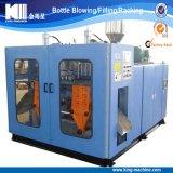 Blow Molding Machine / Blow Plastic Machine