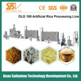 Artificial Rice Shaping Machine, Machinery (DLG100/SLG70-II)