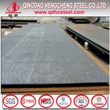 Pressure Vessel Plate Q345r Boiler Plate