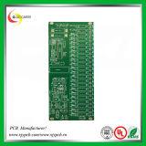 Digital Photo Frame PCB for Clock