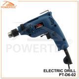 Powertec 230W 6.5mm Electric Hand Drill (PT-D06-02)