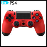 Game Wireless Bluetooth Gamepad Controller for Sony Playstation 4 PS4