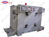 Back Twisting Machine (400mm/500mm)