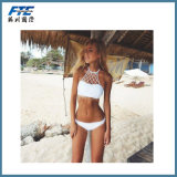 Factury Price Bikinis with Good Quality