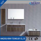 Modern Melamine Waterproof Bathroom Vanity