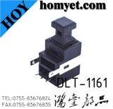 Manufacturer Optical Fiber Adaptor/Fiber Jack (DLT-1161)