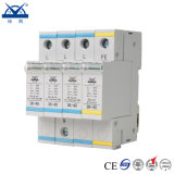 Modular Power Supply Surge Protective Device (Class II Test 40kA)