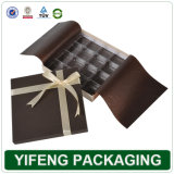 Decorative Luxury Chocolate Boxes/Gift Box/Packaging Box (YF-022)