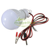 DC 12V 5W Fishing Light, Night Market Light