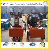 Cnm Prestressed Oil Pump for Tensioning PC Strand