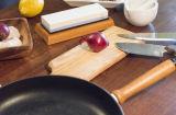 Knife Sharpening Grinding Oil Stone