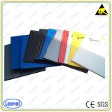 Customiza ESD PP Corrugated Plastic Sheet