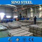 ASTM A653 HDG Hot Dipped Galvanized Steel Coils Gi Sheet