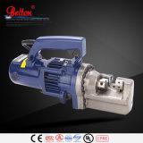 Source Manufacturer 22mm Hydraulic Rebar Cutting Machine with Ce Certificate