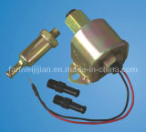 P-809 Electric Fuel Pump
