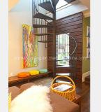 Prima Indoor Spiral Stair (PR-64)