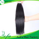Human Virgin Remy Hair Weave Hair Cheap Hair Extensions