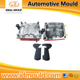 High Precision Plastic Parts Automotive Mould
