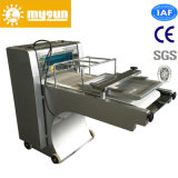 2000PCS/H Toast Dough Molding Machine