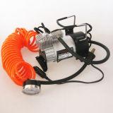 Win-731 DC12V Air Suspension Compressor