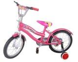 Children Bicycle D83