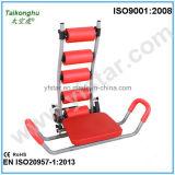 Rocket Twister Abdominal Trainer Exercise Machine