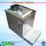 Car Parts Ultrasonic Cleaner, Customized Ultrasonic Cleaner for Car Parts Cleaning (JTS-1036)