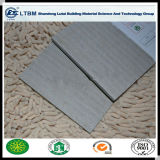 Ce Approved Fiber Cement Board External Wall Panels