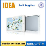 Hot Selling 8 Inch Quad Core Android 5.1 Android Tablet PC